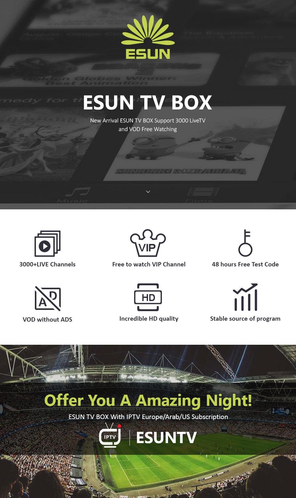 Ex Yu Tv Free Download