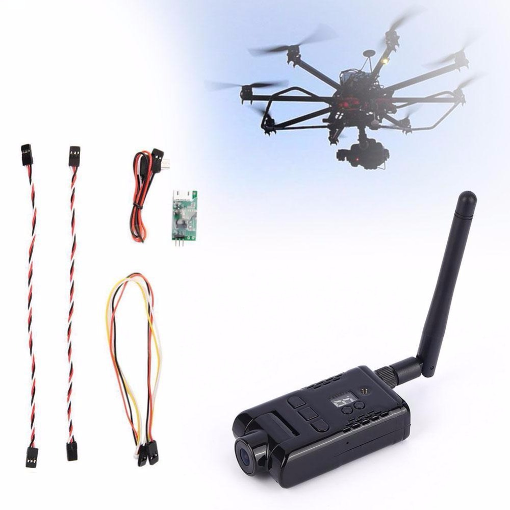 Online Get Cheap Drone Dvr -Aliexpress.com | Alibaba Group