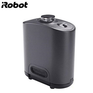 Image 2 - Für Irobot Roomba Alle 500 600 700 Serie 595 620 630 650 660 760 770 780 Staubsauger Teile Ersatz virtuelle Navigation Wand