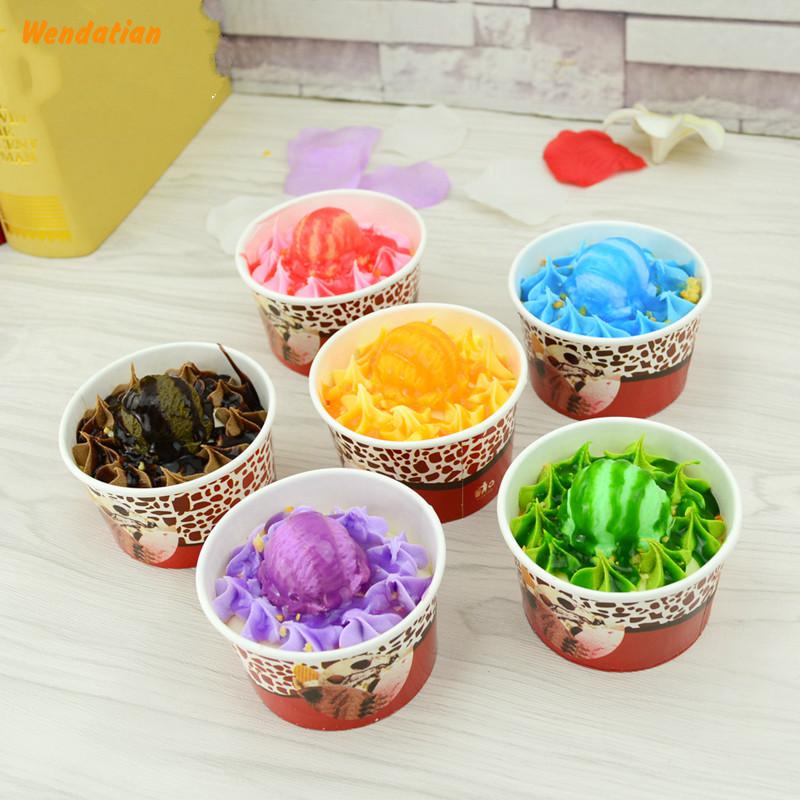Online buy wholesale restaurant paper cups from china