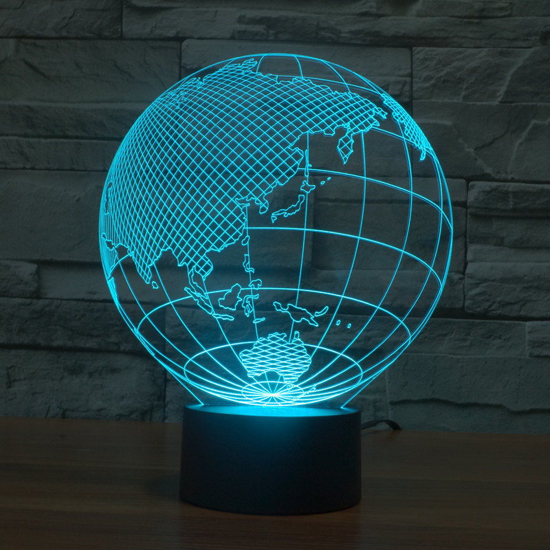 Online Get Cheap Maps Button Aliexpresscom  Alibaba Group