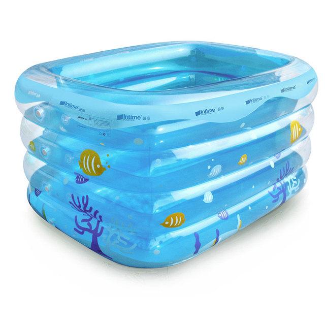 Promoção chá de bebê de natação piscina suave Shampoo cuidados com o bebê Cap infantil banho proteger chapéu de chuveiro ajustável para recém-nascido