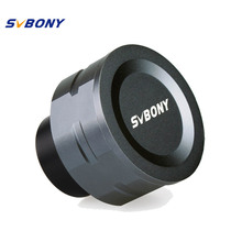 SVBONY SV105 2MP Electronic Eyepiece 1.25″ USB Astronomy Camera for Astronomy Monocular Telesope New Arrival F9159
