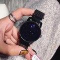 HTB1DxTIOpXXXXcMXpXXq6xXFXXX2.jpg 120x120 - Топ Элитный бренд полностью из нержавеющей стали Кварцевые часы для женщин часы Высокое качество Reloj Mujer Донна