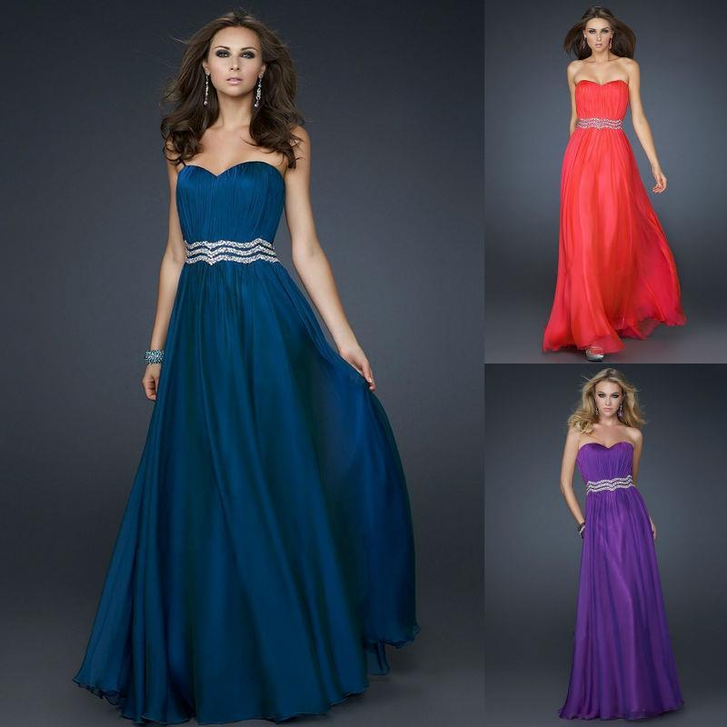 Pattern For Prom Dress - Ocodea.com