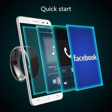 Jakcom Smart Ring R3 Hot Sale In Electronics Activity Trackers As Soportes Gps For Garmin Edge Ant Dongle Rastreador