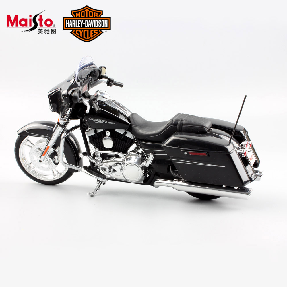 Motorcycle Toys For Boys : Popular metal toy tanks buy cheap lots