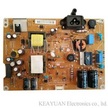 free shipping original 100% test for LG 32LB5610 power board LGP32-14PL1 EAX65391401 LGP32I-14PL1(China)
