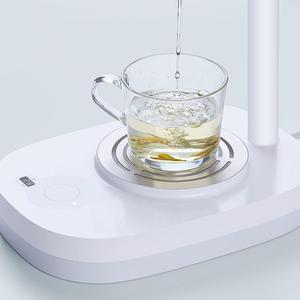 Image 5 - Xiaolang HD JRSSQ01 2100 w 220 v tds elétrica 3s dispensador de água aquecimento instantâneo controle temperatura água máquina aquecimento rápido