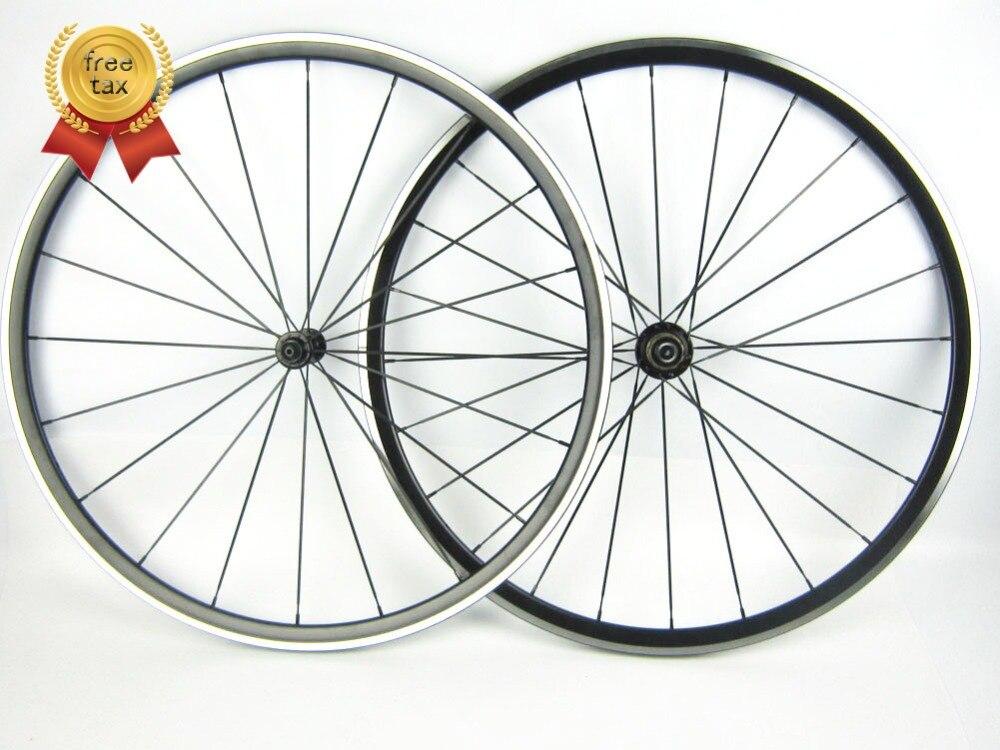 ultra light 1238g alloy bike road cycle wheel 700C XR 200 kinlin rim Bitex 6 pawls 1420 or 424 cn spoke free tax джиган – дни и ночи cd