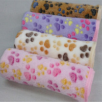 dog-bed-mats-soft-coral-fleece-paw-foot-print-warm-pet-blanket-sleeping-beds-cover-mat-for-small-medium-dogs-cats-supplies