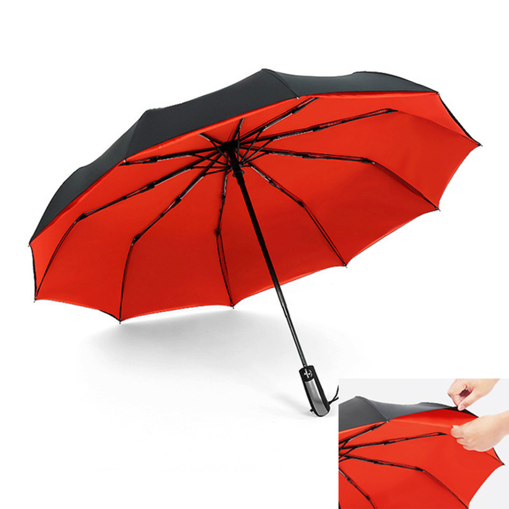 Pin Parasol Distance Maison best top parasol ladies umbrella list and get free shipping