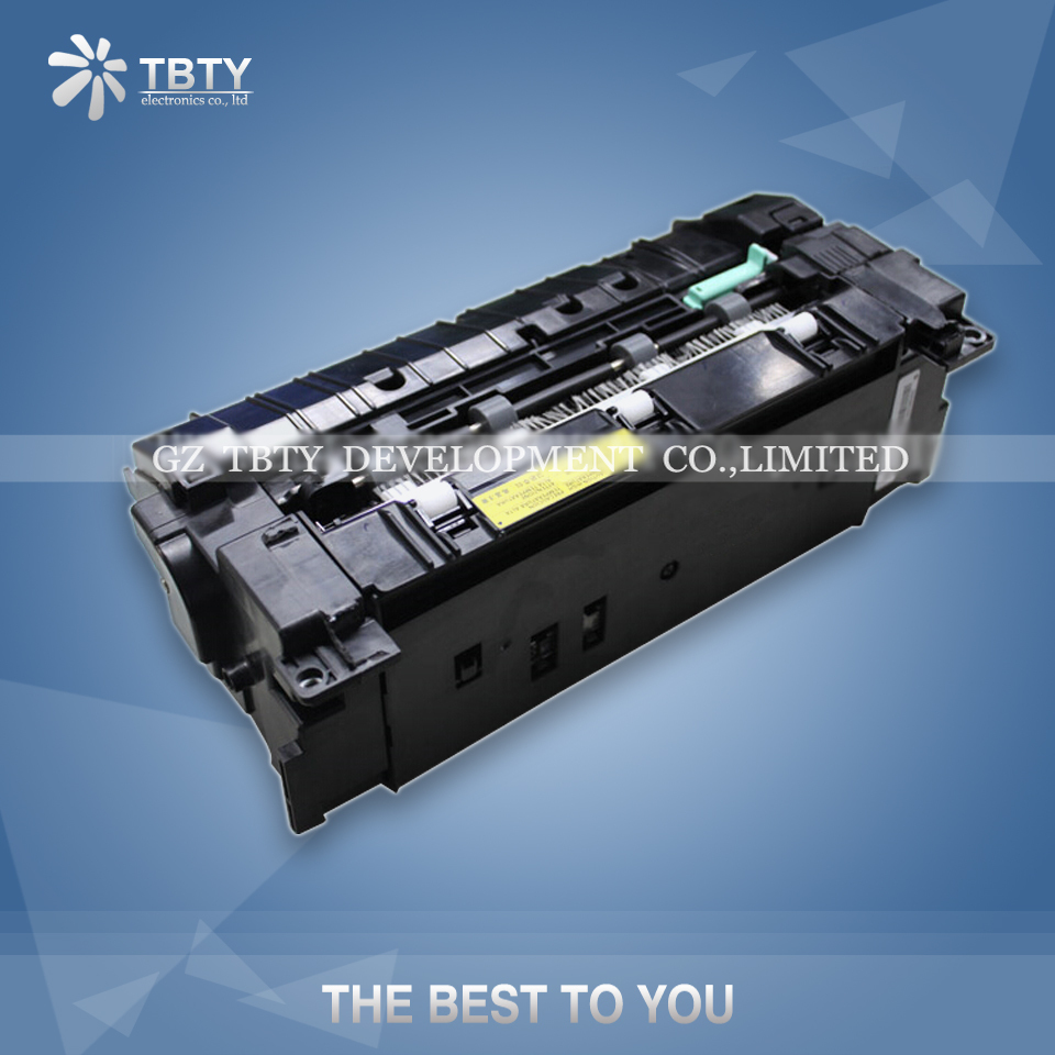 Printer Heating Unit Fuser Assy For Xerox P4600 P4620DN 4600 4620 Fuser Assembly  On Sale chip for fuji xerox p 4600 for xerox phaser4620 dt for fujixerox 4600 mfp compatible new counter chips free shipping