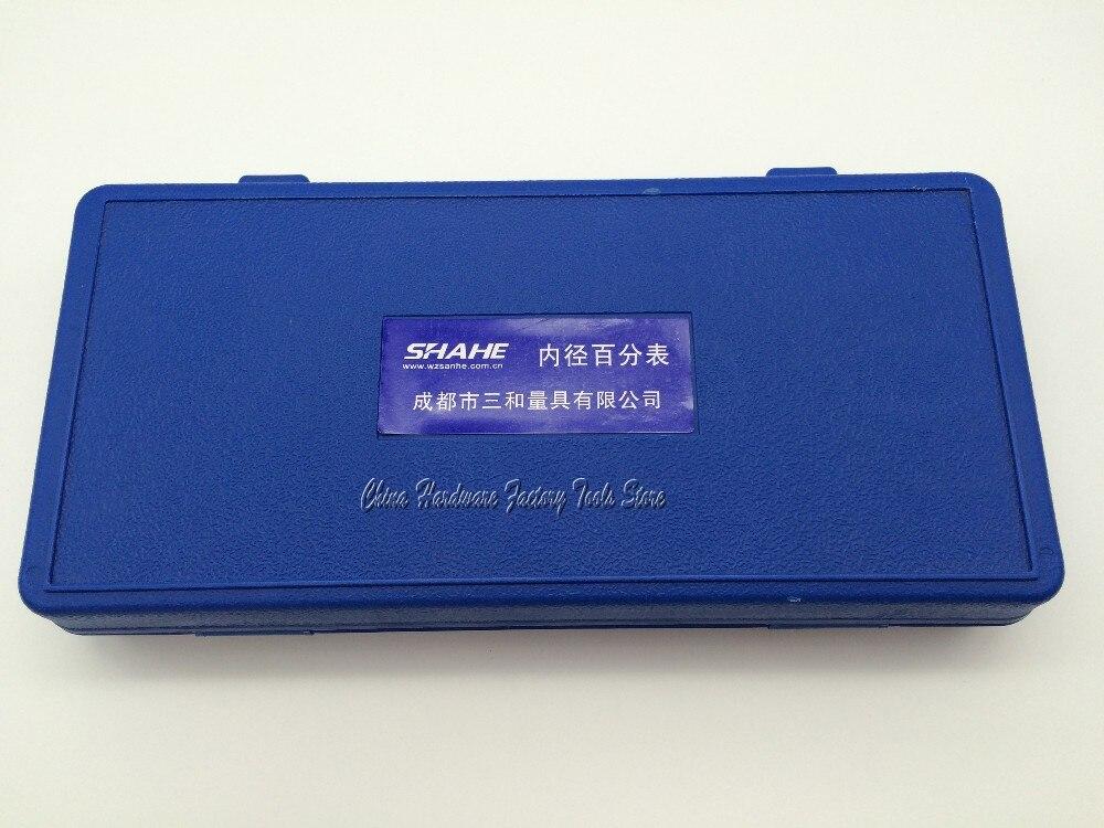 18-35mm display de alta precisão dial diâmetro