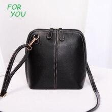 2016 Women Leather messenger Famous Brand 7 colo Purses Hand bags Shoulder Bag Designer Handbags louis kors bag sac a main femme