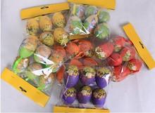 500Pcs/LOT  Easter Eggs Decoration