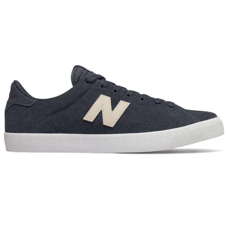 NEW BALANCE Mens Unisex AM210PRN, Free And Time Sportwear, Grey