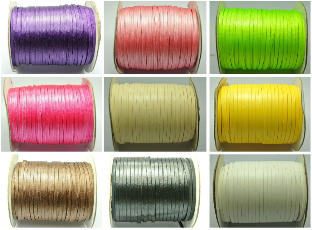 Online buy wholesale flat plastic string from china flat for Where to buy lucite