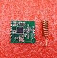 CC1101 Módulo Inalámbrico de Larga Distancia de Transmisión De La Antena 868 MHZ Nuevo