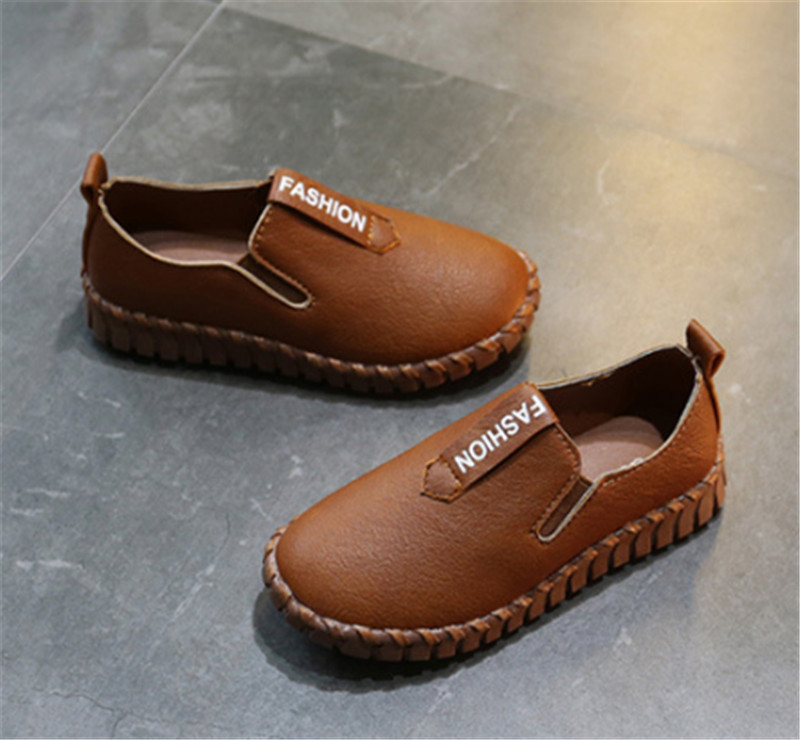 boys shoes  (16)