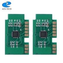 Old version 1.8K MLT-D111L Toner Cartridge chip for Samsung SL-M2020/M2020W/M2021/M2021W/M2022/M2022W/M2070/M2070W/ M2070FH цена