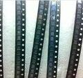 50 unids/lote luz de retroiluminación ic u1502 12pin chip ic para iphone 6 & 6 plus