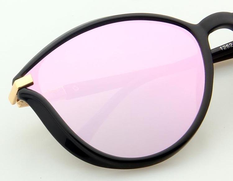 1252-light pink-750 (11)
