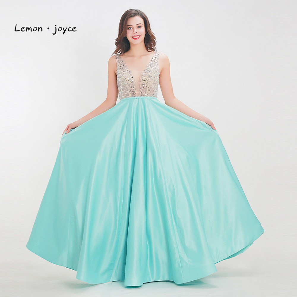43735fff46 Free shipping on Prom Dresses in Weddings & Events and more ...