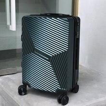 """Seabird 20 """"24"""" алюминиевый каркас чемодан на колесиках"""