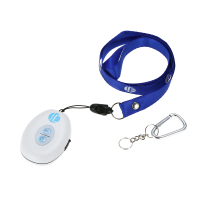 Waterproof Mini GPS Dog Collar Tracker Locator For Kids Children Pets Cats Animal Vehicle Smart Location