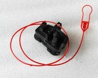 Fuel Flap Door Lock Actuator FOR AUDI A4 S4 B8 Avant Allroad Quattro A5 S5 Q5 RS5 RS4 8K0 862 153 D / E / F / H