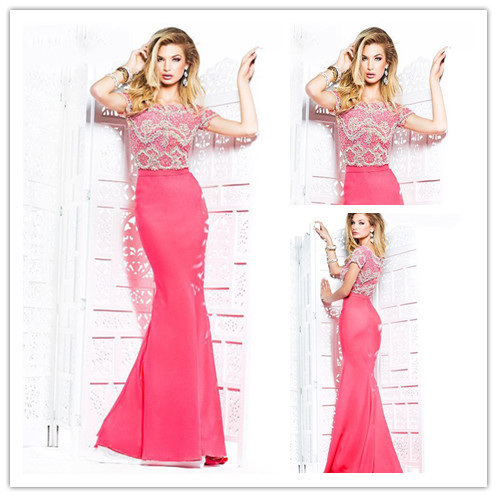 Online Get Cheap Tall Women Formal Dresses -Aliexpress.com ...