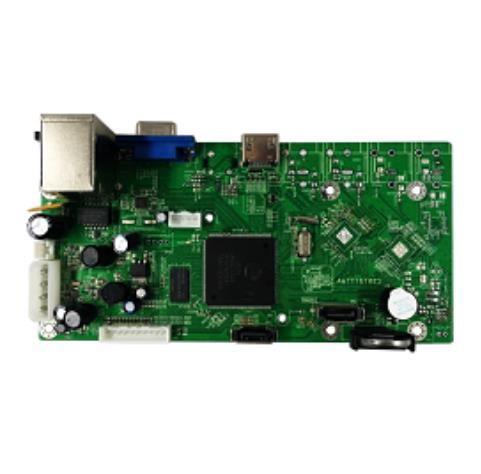 For Hass 3516 development board coding board HDMI input it6801 H265 hi3516a 3516d 1080