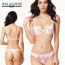Wholesale japanese bra from