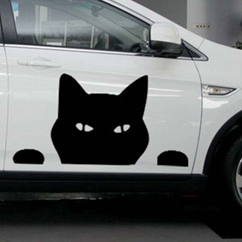 Graphics For Cat Rear Window Graphics Wwwgraphicsbuzzcom - Funny decal stickers for carsgraphics for funny car decals and graphics wwwgraphicsbuzzcom