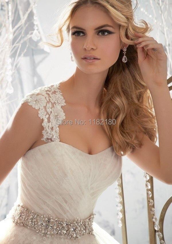 Wedding dresses on ebay from china