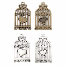 Compare Prices on Antique Bird Cage- Online Shopping/Buy Low