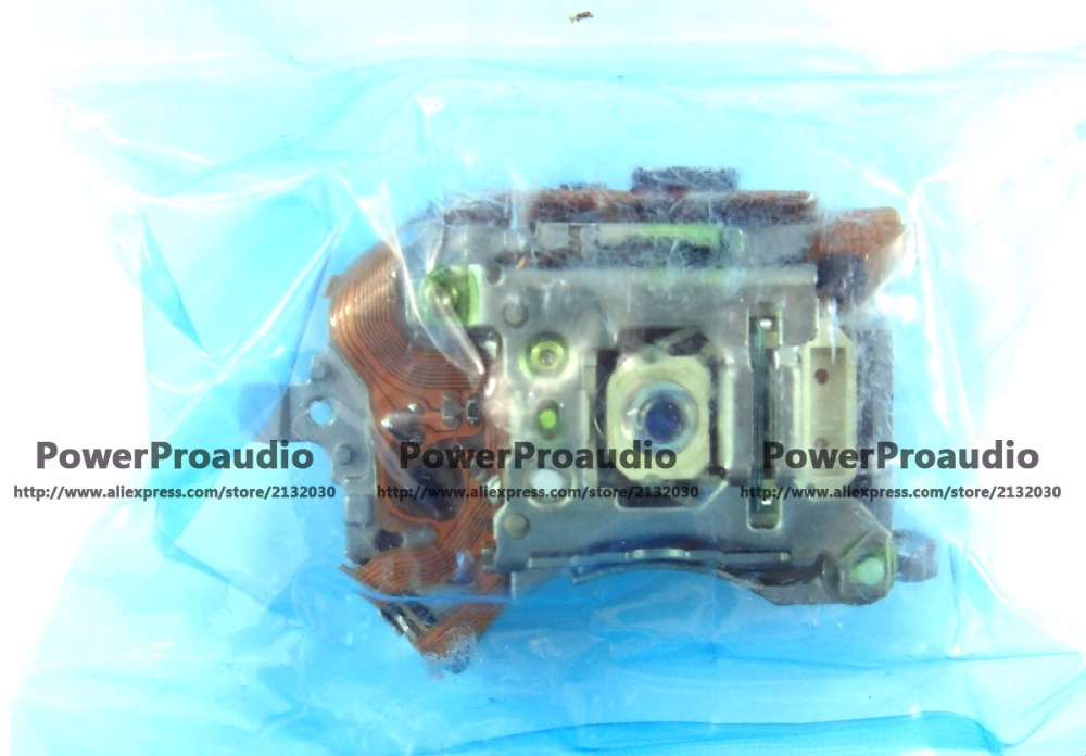 P ioneer VNP1713 Optical Pick-up Laser LensDV-S5 S6 S10A AX10 MADE IN JAPAN NO VNP1713-A бытовая химия cif чистящее средство для ванной 500 мл