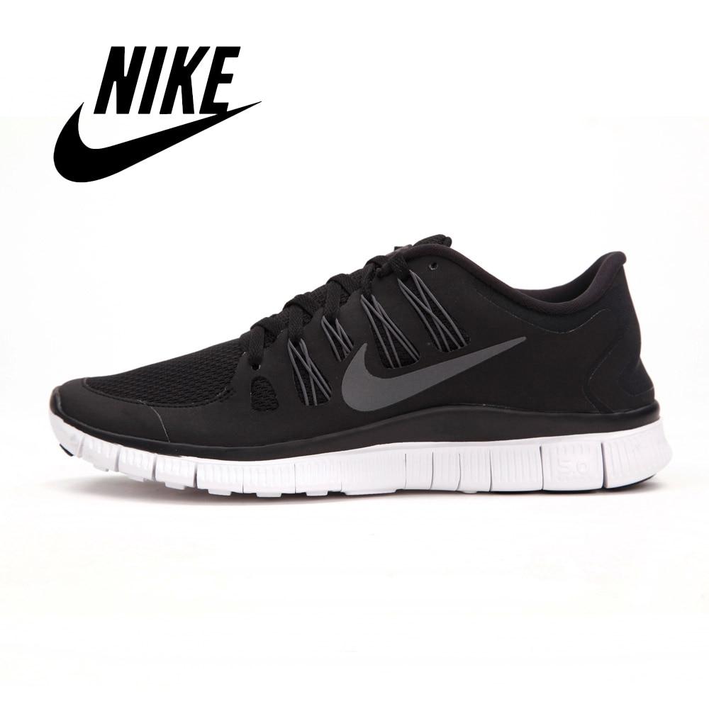 nike 5.0 running shoe