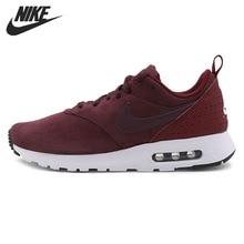 huge selection of b0b4a 33f92 D origine NIKE Air Max Tavas Hommes de chaussures de Course Sneakers