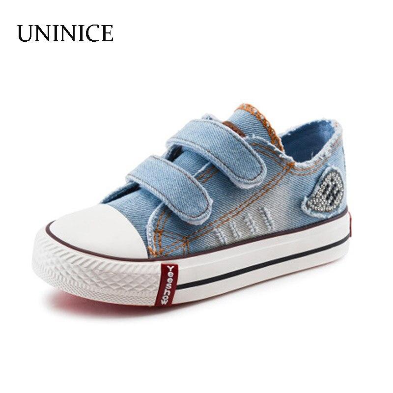 Popular Designer Shoes Kids-Buy Cheap Designer Shoes Kids lots ...
