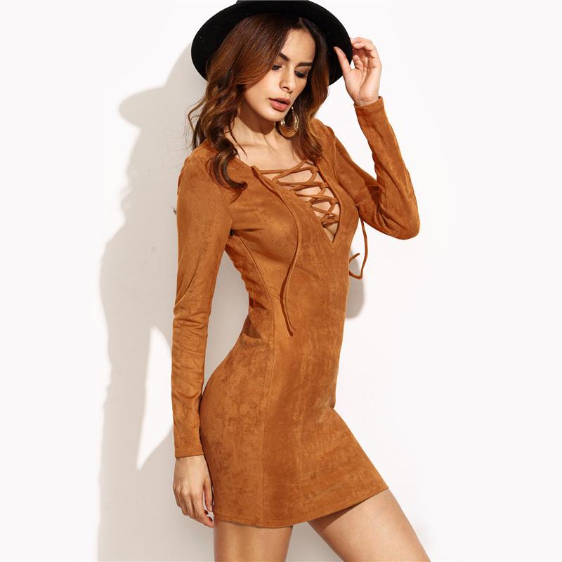 dress160830714(1)