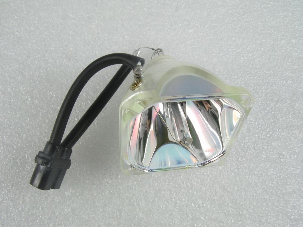 Compatible Lamp Bulb ET-LAB10 for PANASONIC PT-LB10 / PT-LB10NT / PT-LB10NU / PT-LB10S / PT-LB20 / PT-LB20E / PT-LB20NT ETC projector lamp et lab10 for panasonic pt lb10 pt lb10u pt lb10s pt lb20 pt u1s87 with japan phoenix original lamp burner