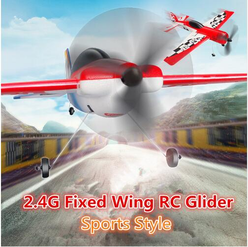 New Remote Control plane Toys F929 F929-A 4CH fixed wing RC Plane RTF Electronic Toys Outdoor Remote Control Foam Glider Plane boy toys foam remote control plane 4ch rc plane 600m control fixed wing f15 s27 fighter glider aircraft model epp kids toys