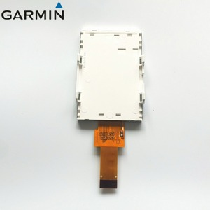 Image 4 - Original 2.6inch TFT LCD screen for GARMIN Astro 430 Handheld GPS LCD display screen panel Repair replacement Free shipping