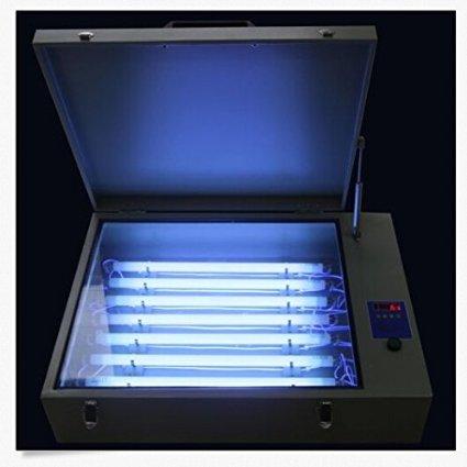 Greitas pristatymas ir nemokamas pristatymas SPE6050 UV ekspozicijos - Medienos apdirbimo įranga - Nuotrauka 2
