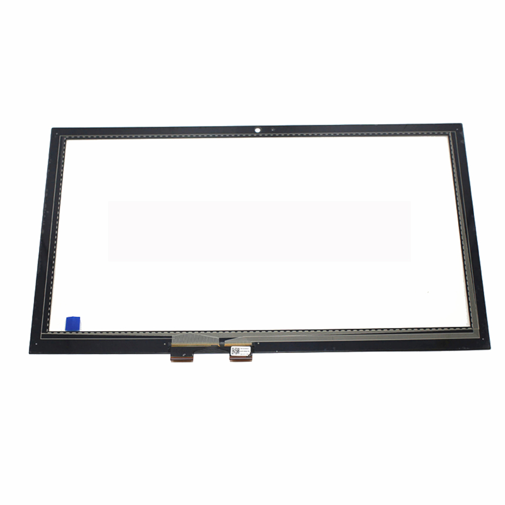 New Arrival 15.6'' Laptop Screen Digitizer Glass for