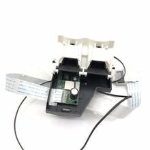 5PCX 802 802XL блок каретки в сборе для hp с чернилами hp DeskJet 1000 1010 1050 1051 1055 1510 1512 2000 2010 2050 2060 2510 2540 3000 3050