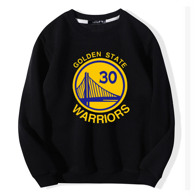 Fashion Clothing Mens Funny Hip Hop Rap Basketball Printed Fleece Hoodies Winter America Style Casual Sweatshirts Streetwear
