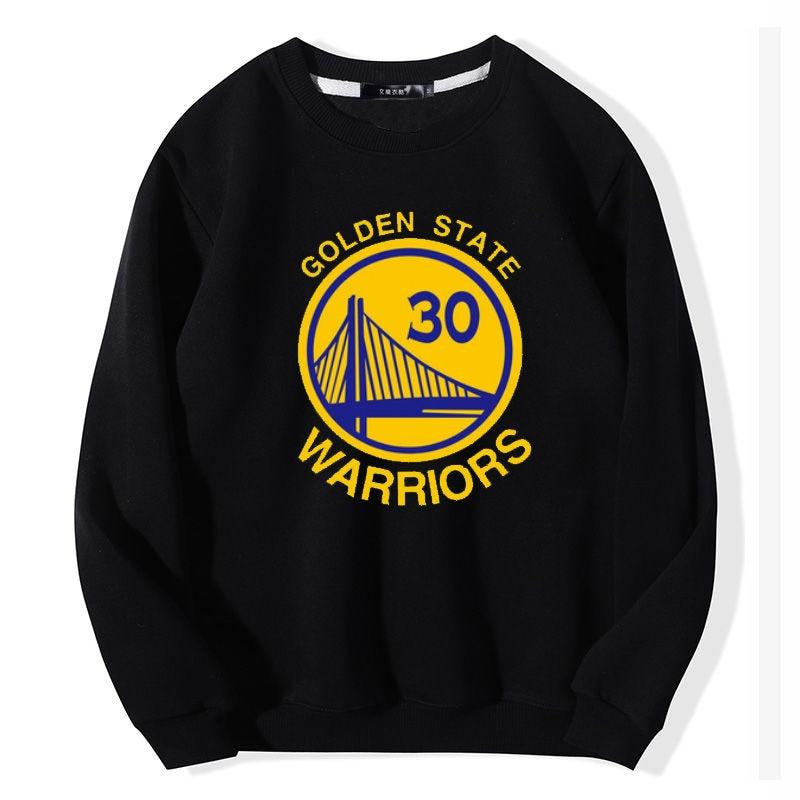 Fashion Clothing Mens Funny Hip Hop Rap Basketball Printed Fleece Hoodies Winter America Style Casual Sweatshirts Streetwear